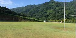 千本木スポーツフィールド